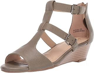 Best women's sandals green Reviews