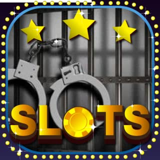 How To Play Slots : Arrested Quality Edition - Mega Party Casino Jackpot Slot Adventure 12 In 1