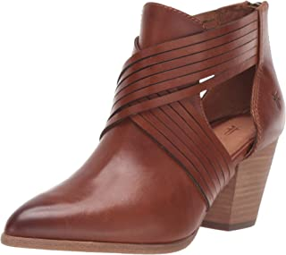 FRYE Reed Horizon Bootie womens Fashion Boot
