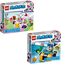 Best unikitty lego sets 2018 Reviews