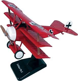 InAir E-Z Build Fokker Dr.1 Model Kit