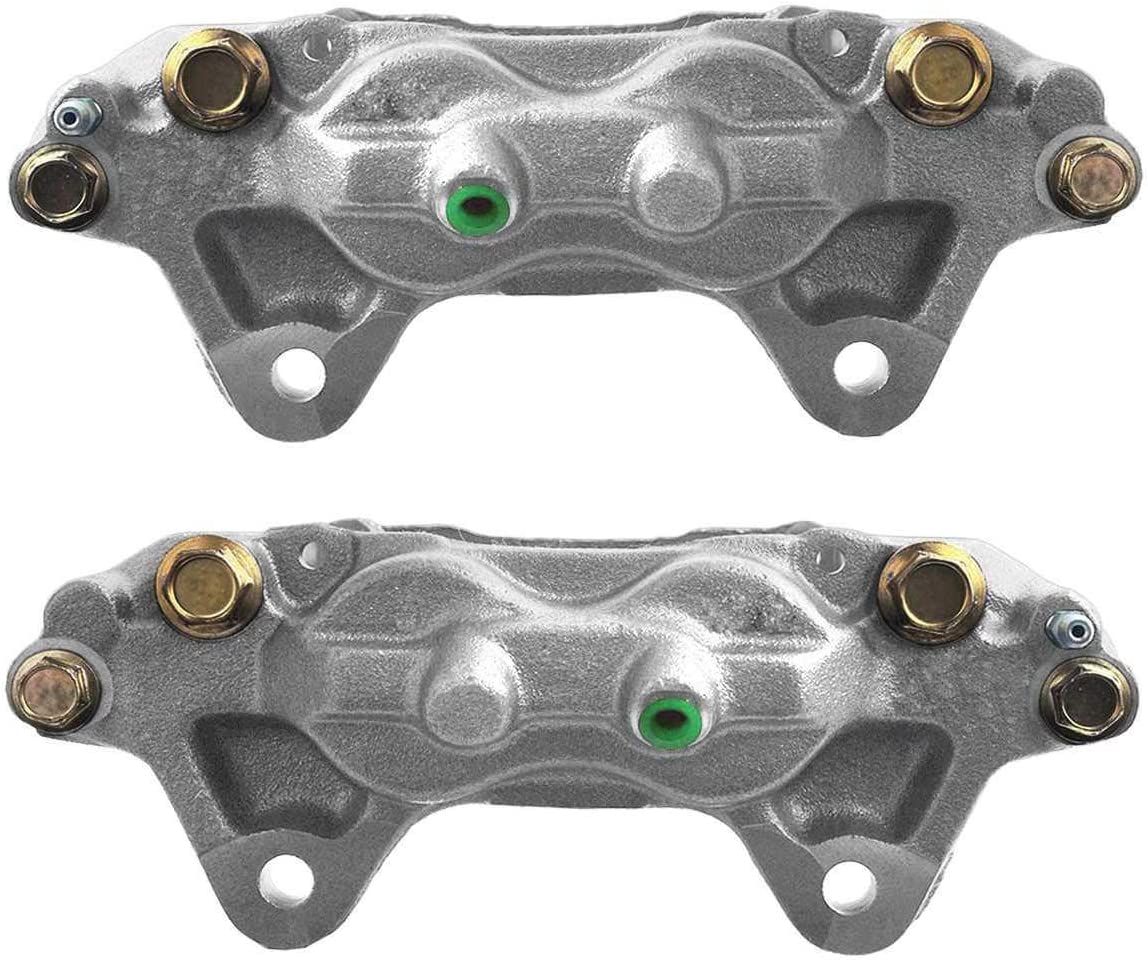 Kucaruce Compatible with 2000-2005 Import 2006 In a popularity 4Runner Tundra 2003-2005