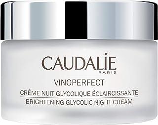 CAUDALIE VINOPERFECT DARK SPOT GLYCOLIC NIGHT CREAM 50ML