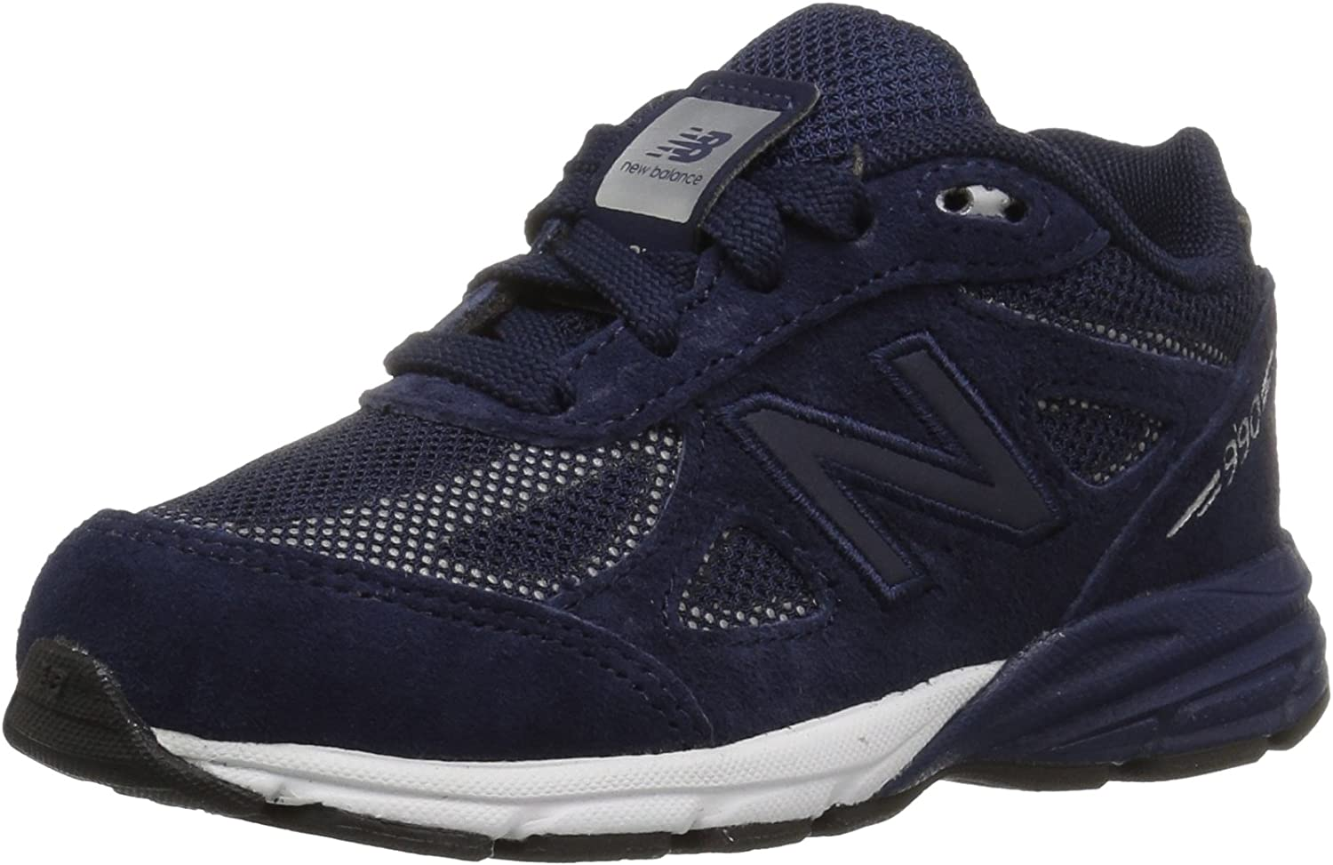 New Balance Unisex-Child Made in 990 Sneaker Us Max 56% Spring new work one after another OFF V4