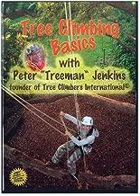 Tree Climbing Basics with Peter