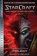 Starcraft: The Dark Templar Saga #3: Twilight