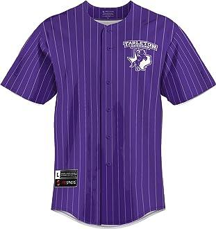 MU Apparel ProSphere Boys/' Mercer University Prime Hoodie Sweatshirt