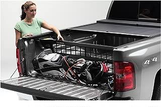 Best truck bed divider Reviews