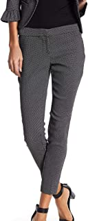 Best amanda and chelsea stretch pants Reviews