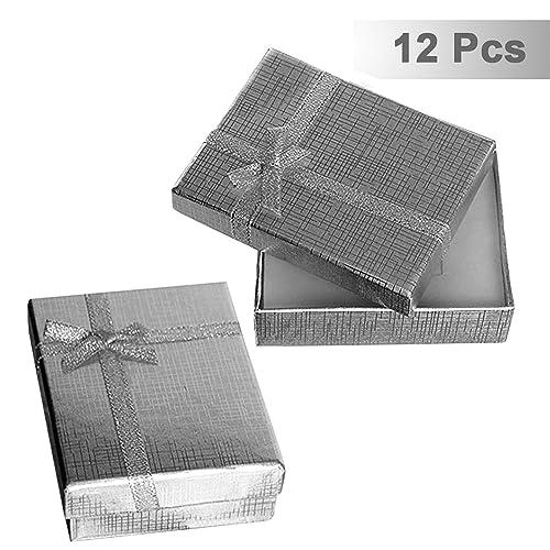 Jewelry Gift Boxes Amazon Co Uk
