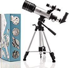 Best telescope with stand Reviews