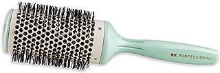 Best painless hair brush Reviews