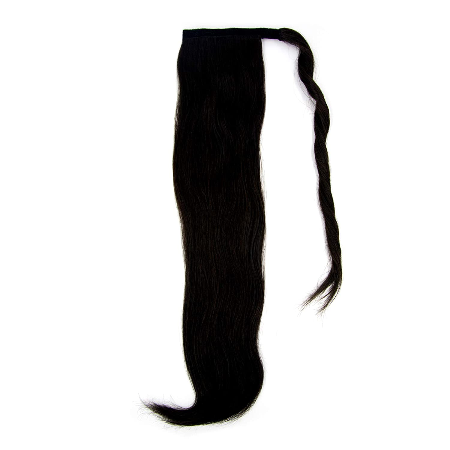 5% OFF HAIR COUTURE AVANTI 100% Human Quantity limited Remy Wrap Extension 18