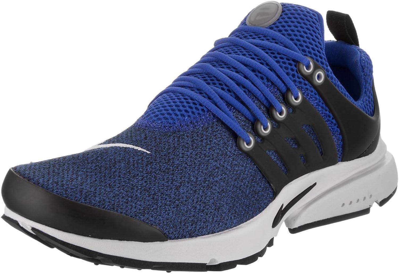 Nike Lady Zoom Trainer Essential II X-Training Schuh