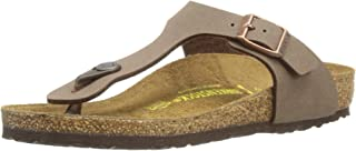 Birkenstock Thongs