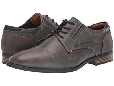 Tommy Hilfiger Banks (Grey) Men