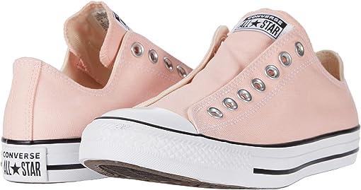 Storm Pink