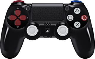 Sony - Mando DualShock 4 Star Wars (PlayStation 4)