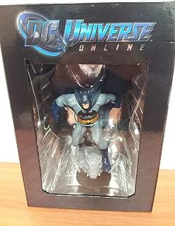 DC Universe Online 9