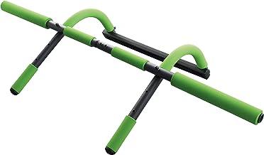 Schildkröt Fitness multifunctionele deurrek 4-in-1, multifunctioneel verstelbaar, max. 100 kg, 960044