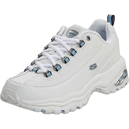 Skechers Clearance: Amazon.com