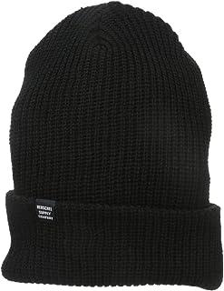 Herschel Men's Skull Cap