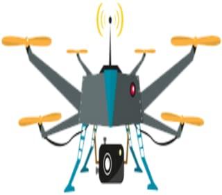 DronesFli