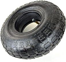 Suchergebnis Auf Für Reifen 4 10 3 50 4