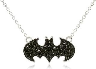 Best batman daughter necklace Reviews