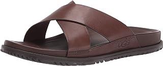 UGG Men's M Wainscott Slide Sandal