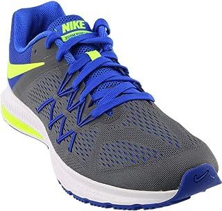 65696b327aa04 Nike Flyknit Lunar3 Pink Running Shoes for women - Get stylish shoes ...