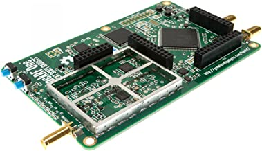 NooElec RF EMI Shield & Board-Level Kit for HackRF One