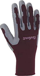 Carhartt Women's Pro Palm Work Glove