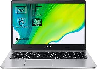 """Acer Aspire 3 A315-42 - Ordenador Portátil 15.6"""" FullHD (AMD Ryzen 7-3700U, 8GB RAM, 512GB SSD, AMD Radeon RX Vega 10, Win..."""