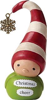 Beas Wees Christmas Cheer