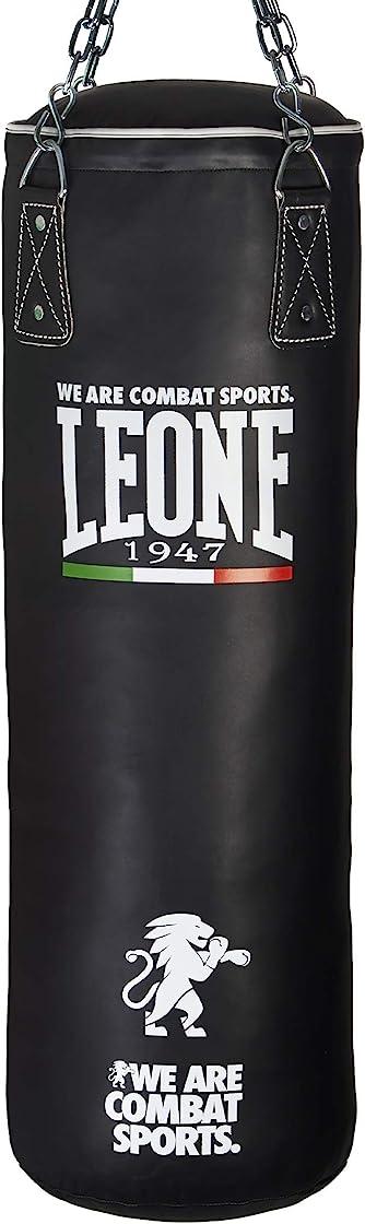 Sacco boxe allenamento basic leone 1947 8050046706970