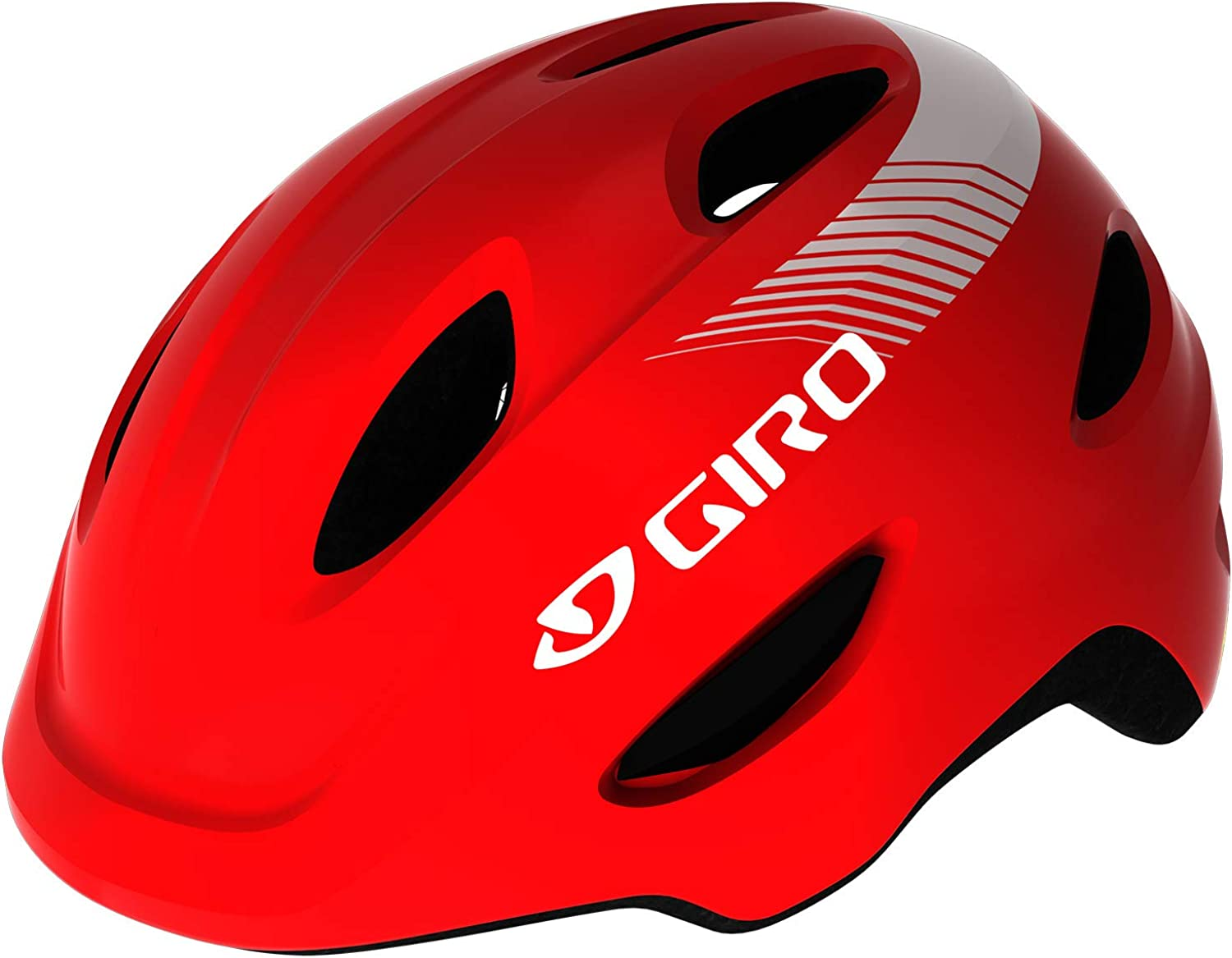 Giro Scamp Youth Recreational Super Special SALE held Bike Max 81% OFF Helmet Cycling