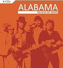 Best alabama box set Reviews