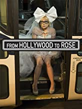 Best from hollywood to rose Reviews