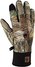 Best carhartt hunting gloves Reviews