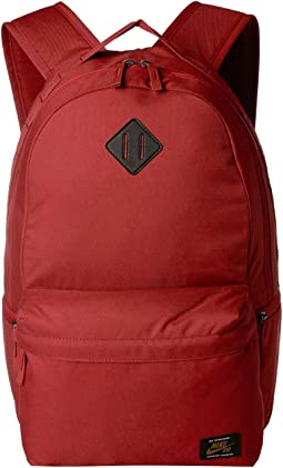 SB Icon Backpack