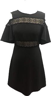 best service 12557 5c8a1 Amazon.it: smanicato donna - Liu Jo Jeans: Abbigliamento