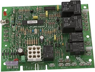 Best icm280 control board Reviews