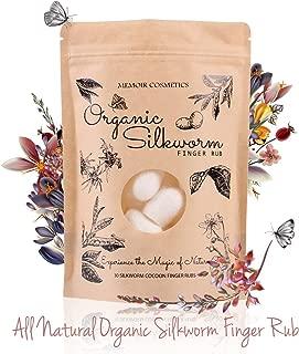 Best cosrx blackhead silk finger ball Reviews