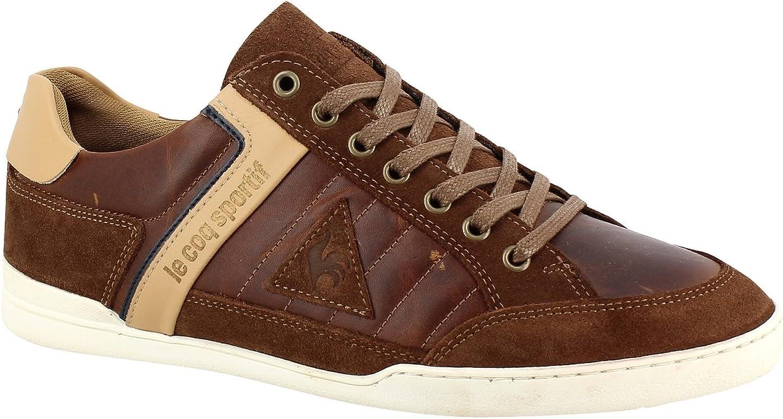 Sneaker ECCO Damen Soft 4 Derby .tr