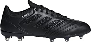 adidas crazylight soccer cleats