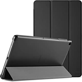 ProCase Galaxy Tab A7 Case 10.4 Inch (SM-T500 / T505 / T507), Protective Stand Case Hard Shell Cover for 10.4 Inch Samsung...