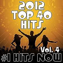 Best let me love you 2012 hit Reviews
