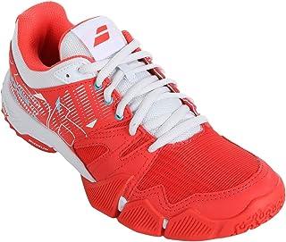 Babolat Pulsa Women, Zapatillas de Tenis Mujer