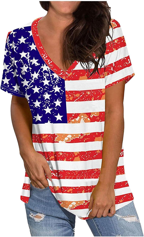 Bmisegm Women's Solid Color Vest,V-neck Stripe Print Loose Fit Sleeveless Lace Stitching Vest